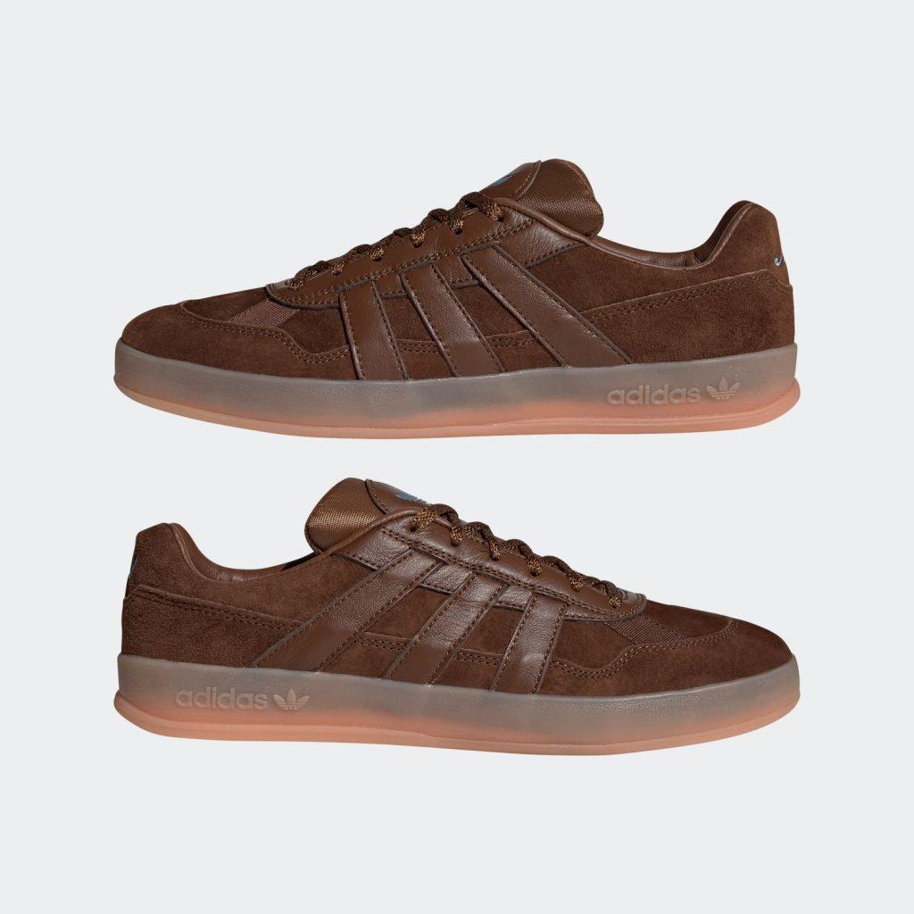 mark-gonzales-adidas-skatebording-aloha-super-fz1039-release-20201212