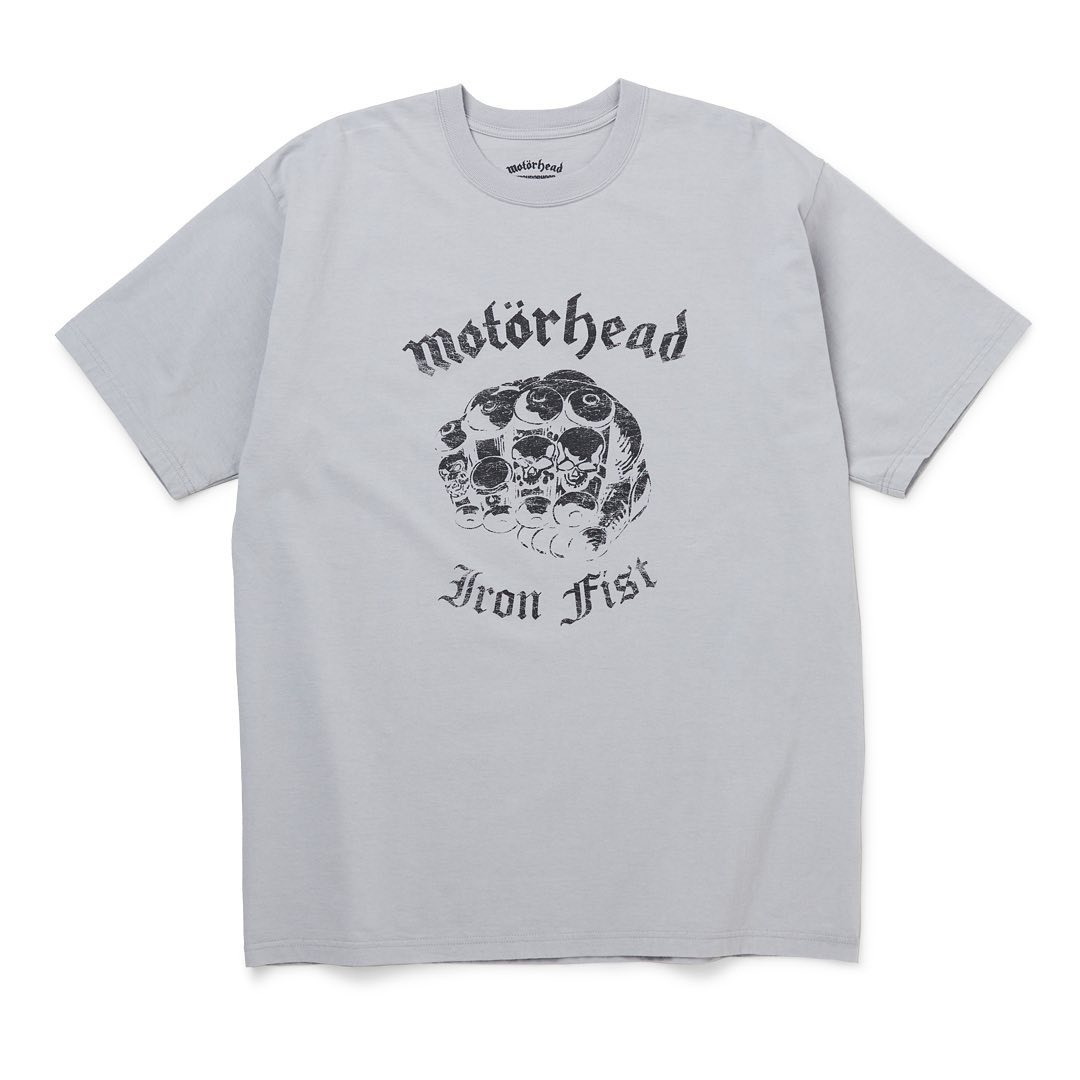 neighborhood-motorhead-collaboration-release-20210102
