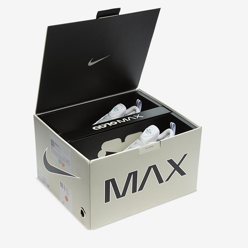 nike-adapt-auto-max-jetstream-cz6799-001-release-20201226