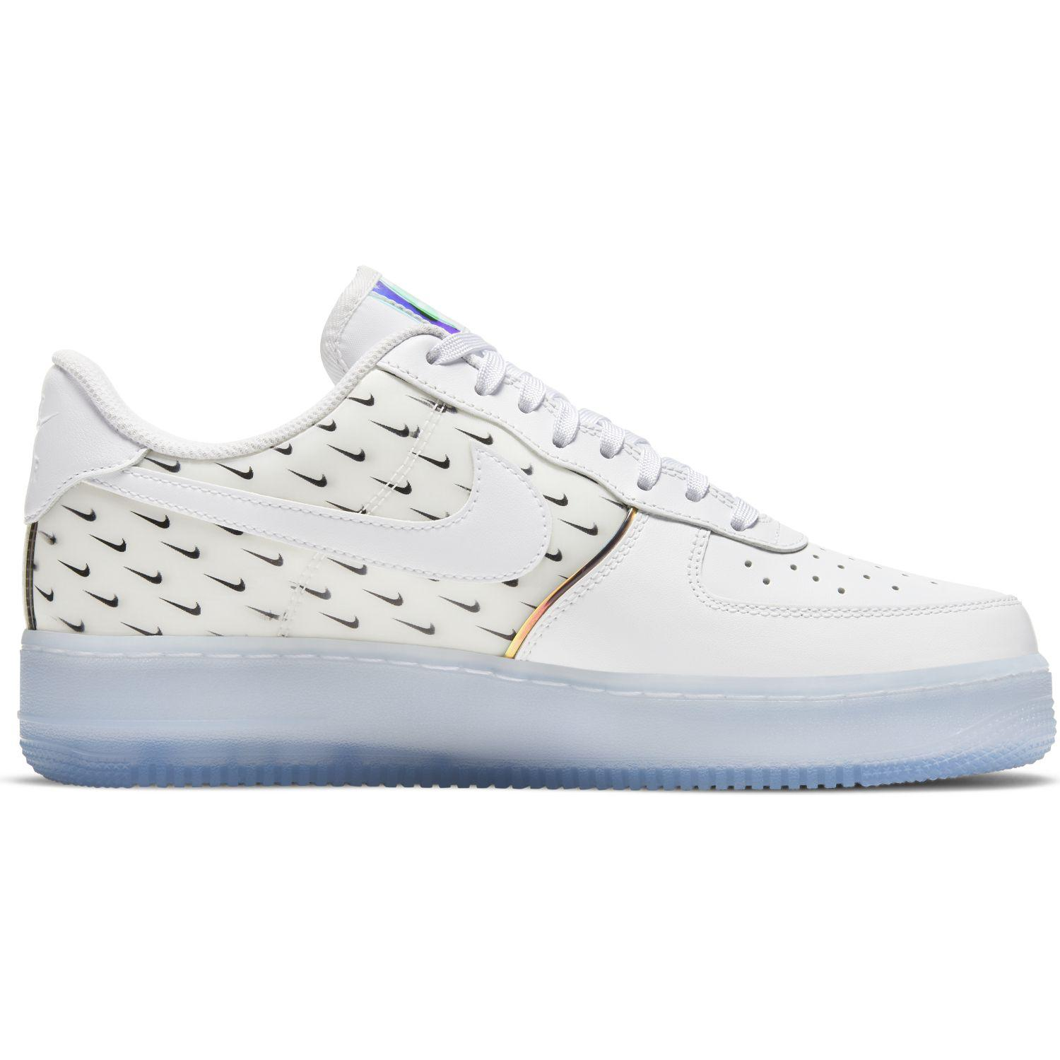 nike-air-force-1-07-prm-ck7804-100-release-20201229