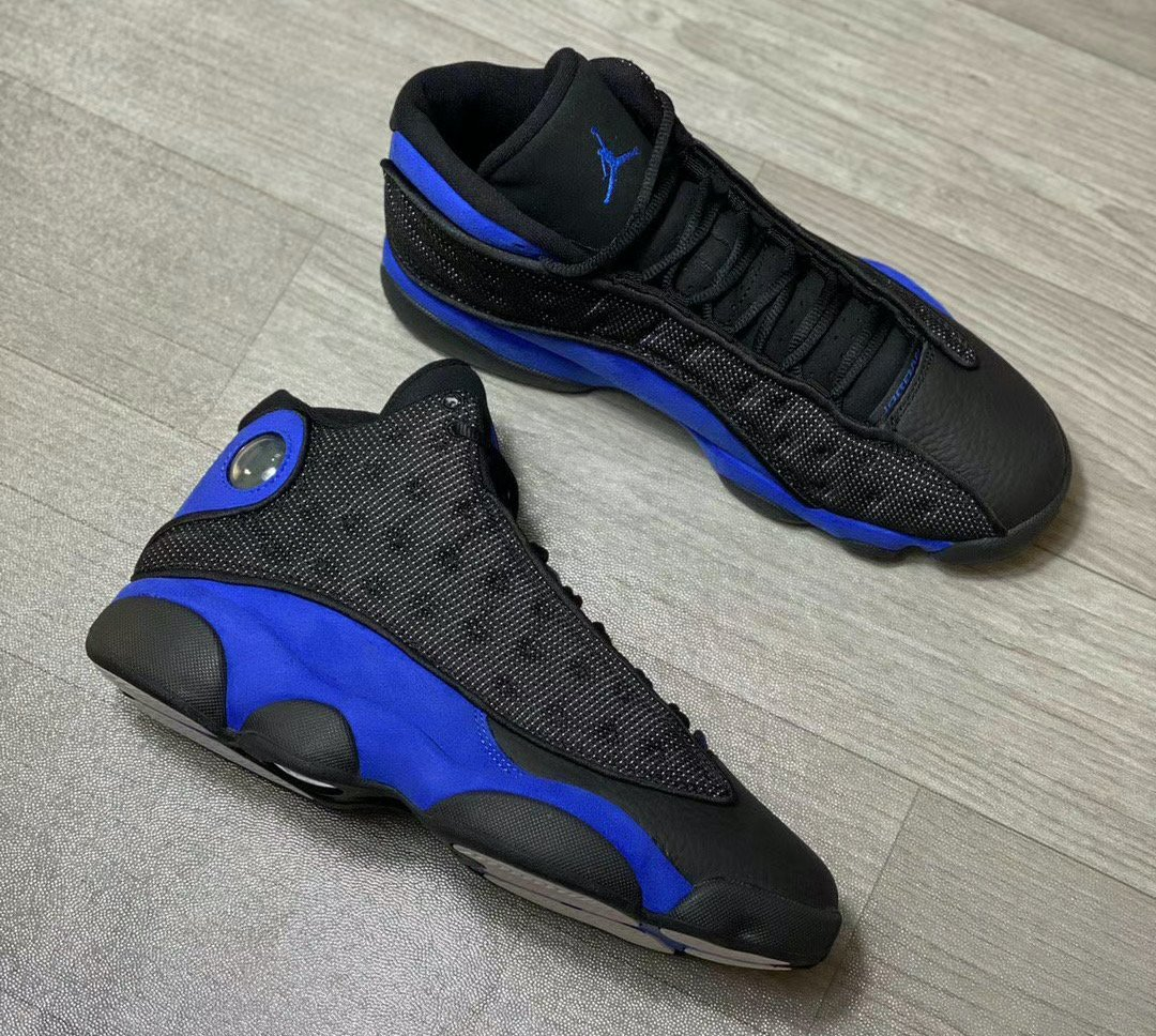nike-air-jordan-13-black-hyper-royal-414571-040-release-20201219