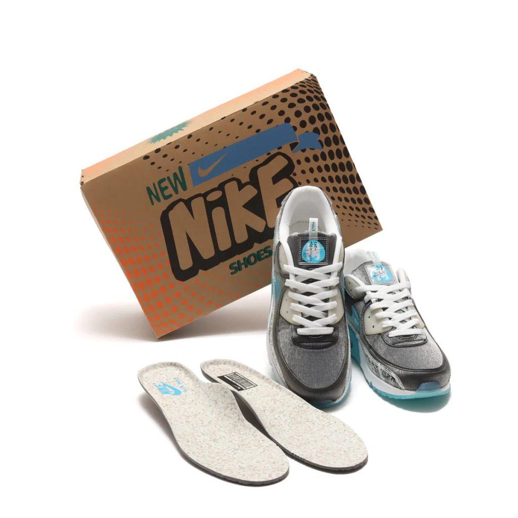 nike-air-max-swoosh-market-release-20210319