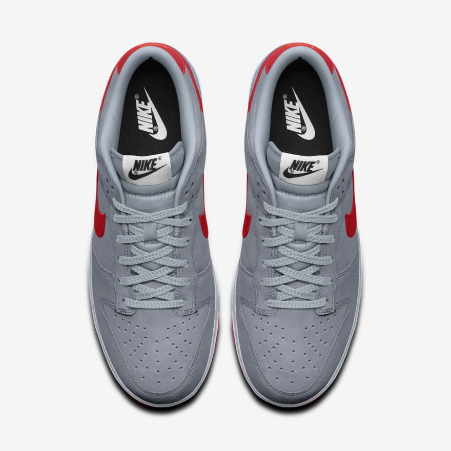 nike-dunk-low-nike-by-you-ah7979-992-release-20210108