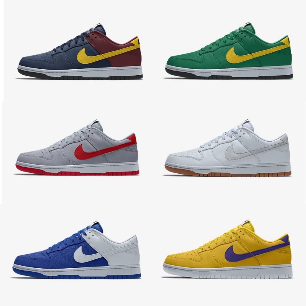 nike-dunk-low-nike-by-you-release-info