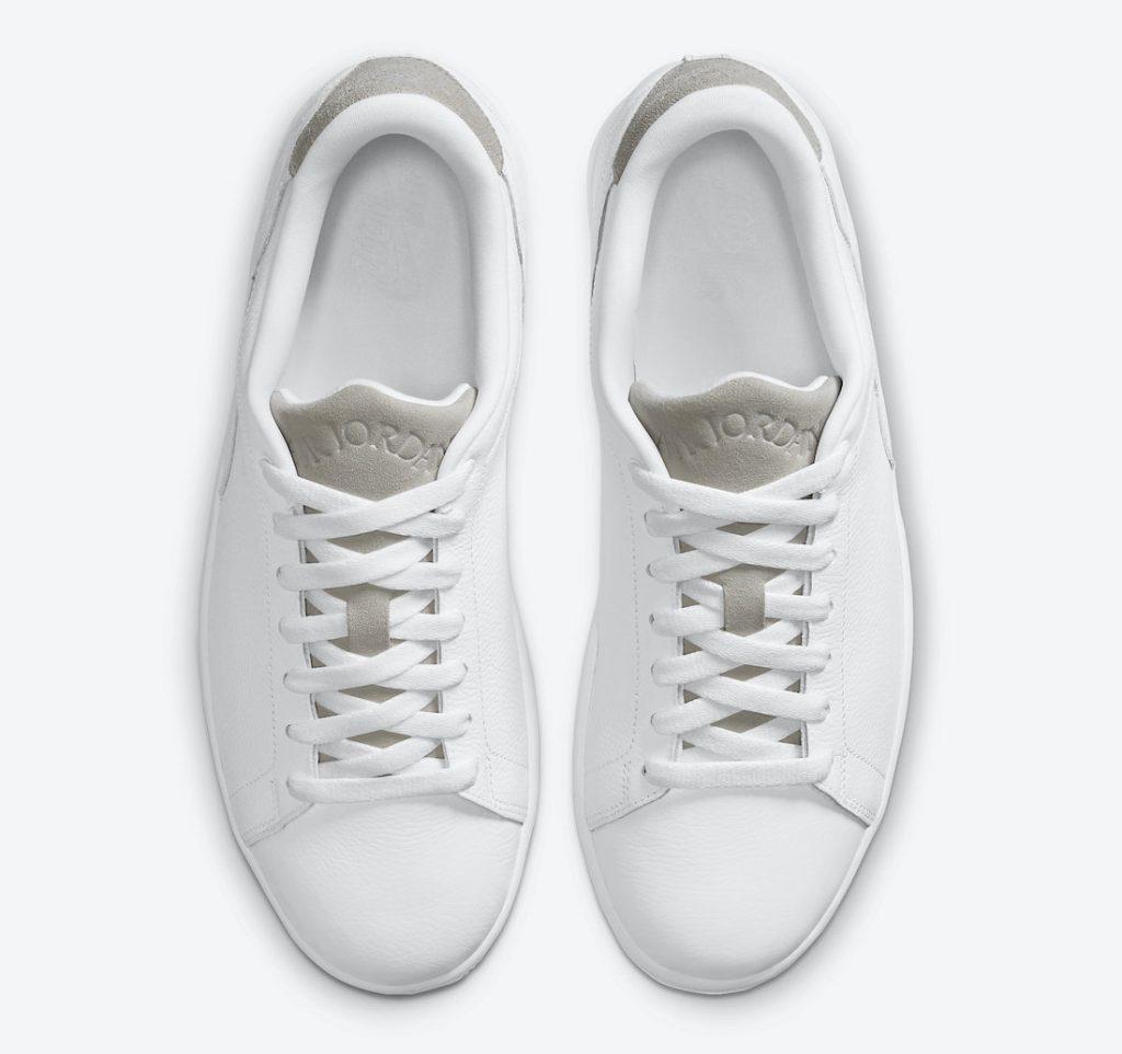 nike-jordan-centre-court-white-dj2756-100-release-20201215