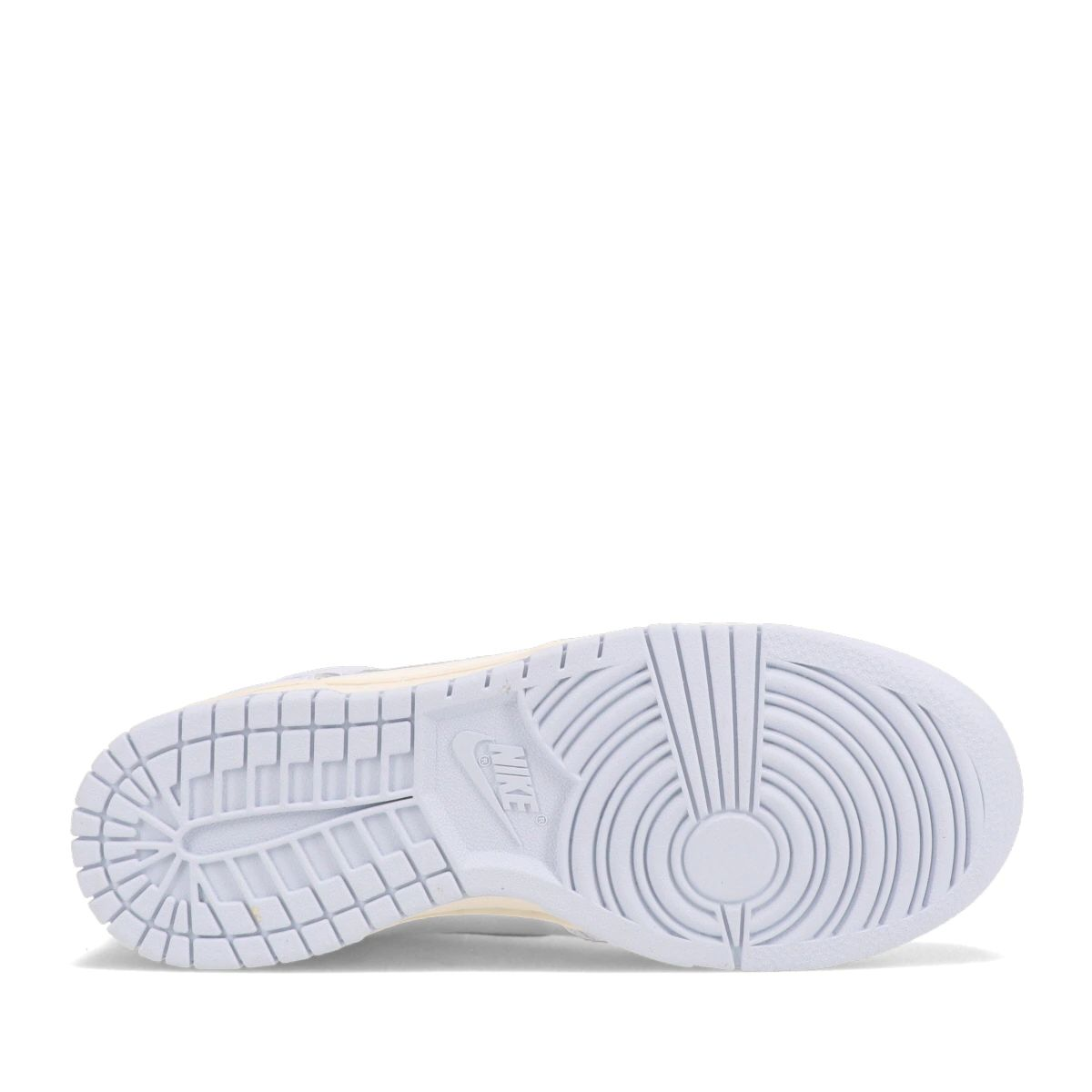 nike-wmns-dunk-high-footbal-Grey-dd1869-102-release-20210107