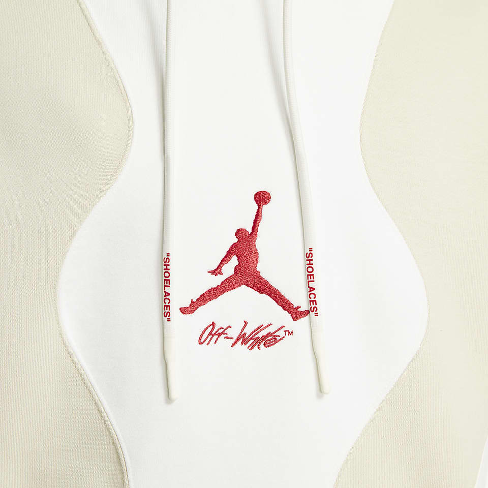 off-white-nike-jordan-brand-collaboration-apparel-release-20201216