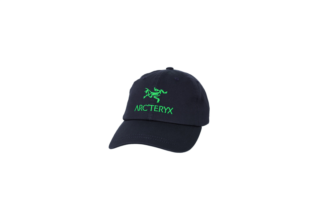 palace-arcteryx-2020-ultimo-collaboration-release-20201212-week3