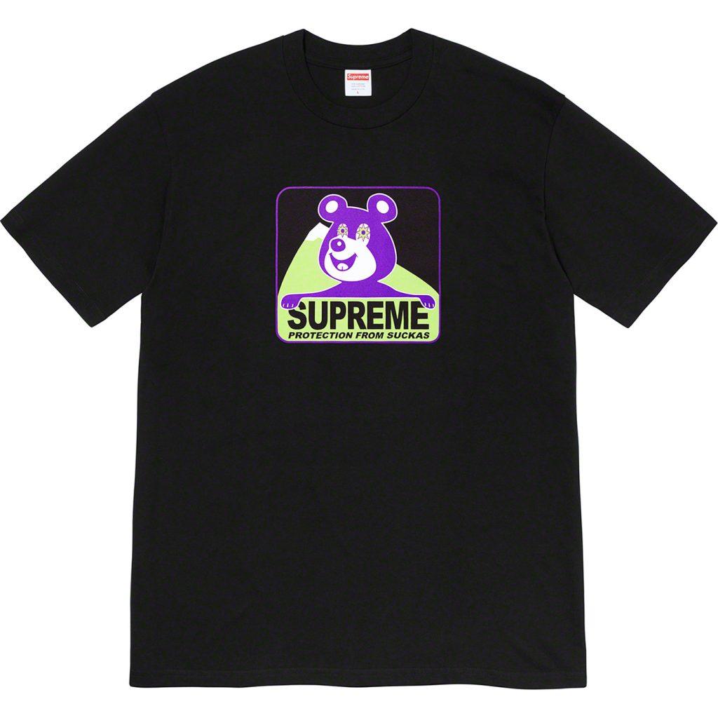 supreme-20aw-20fw-bear-tee