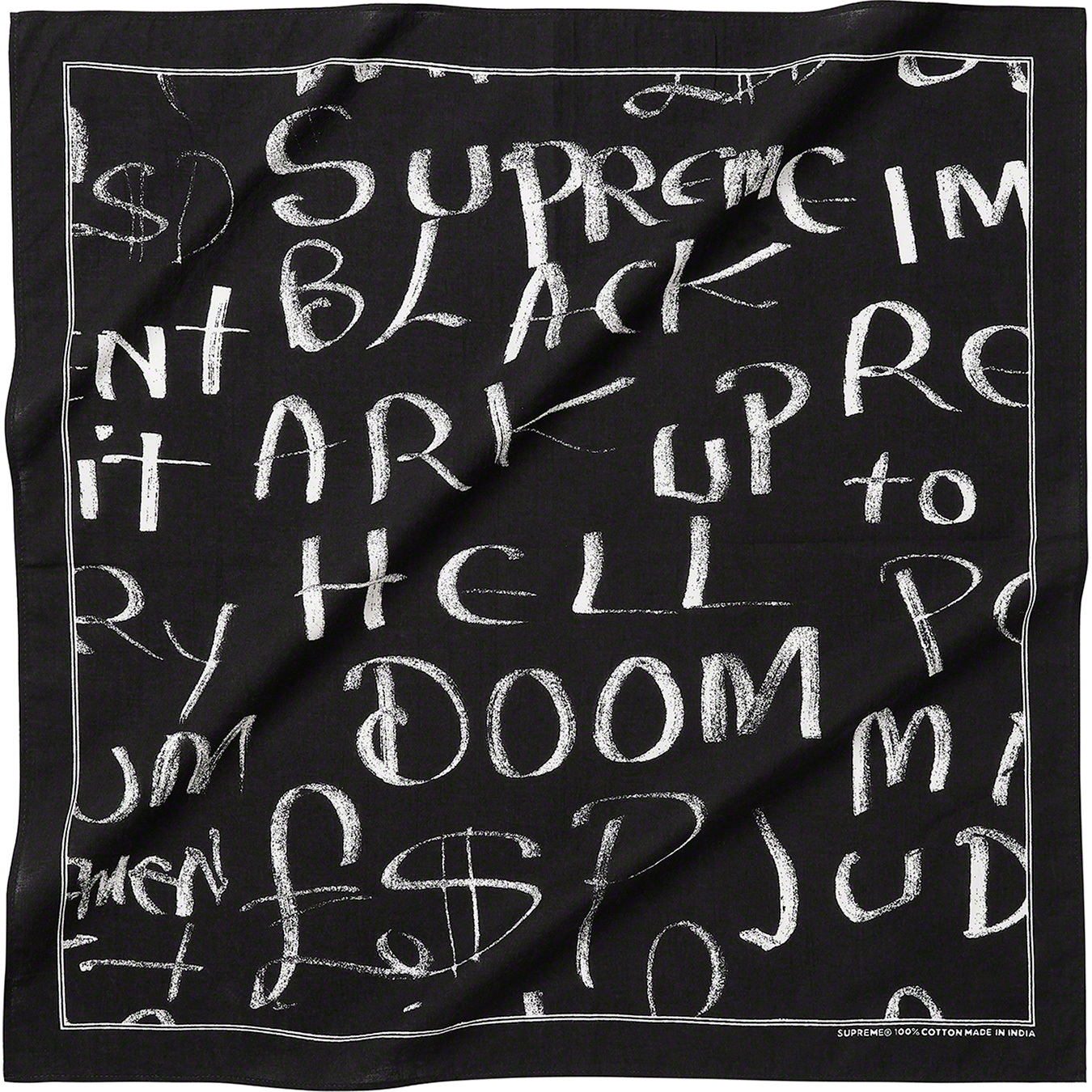 supreme-20aw-20fw-black-arc-bandana