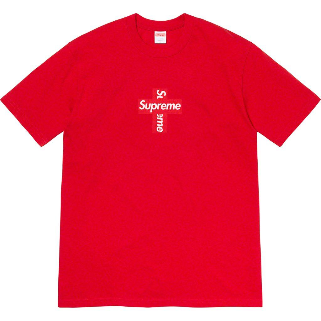 supreme-20aw-20fw-cross-box-logo-tee