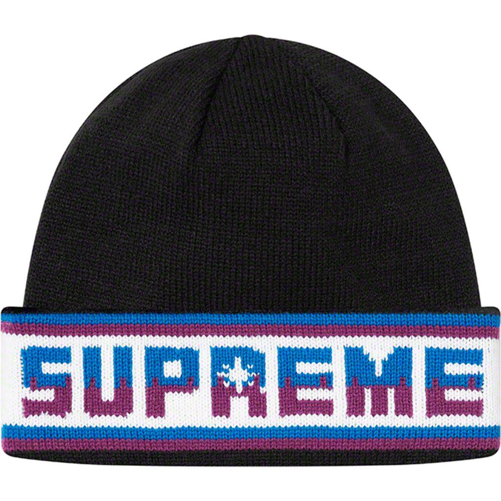 supreme-20aw-20fw-double-logo-facemask-beanie