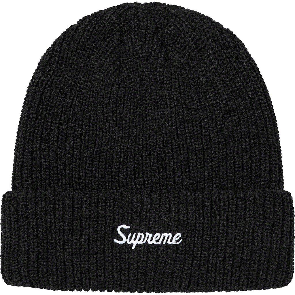 supreme-20aw-20fw-loose-gauge-beanie