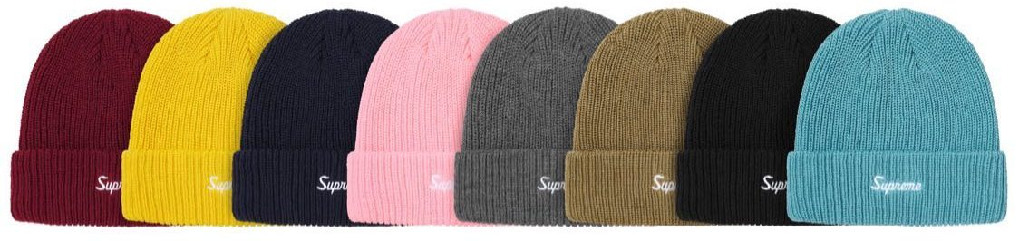supreme-20aw-20fw-loose-gauge-beanie