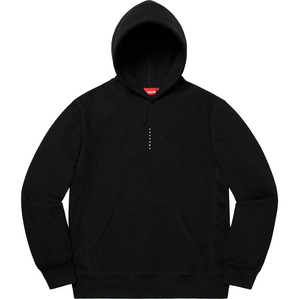 supreme-20aw-20fw-micro-logo-hooded-sweatshirt