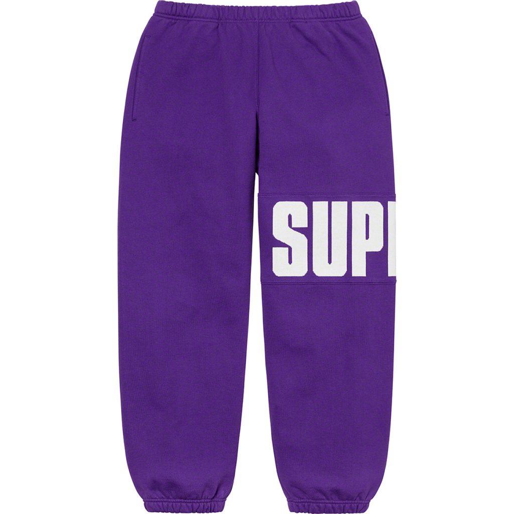 supreme-20aw-20fw-rib-sweatpant