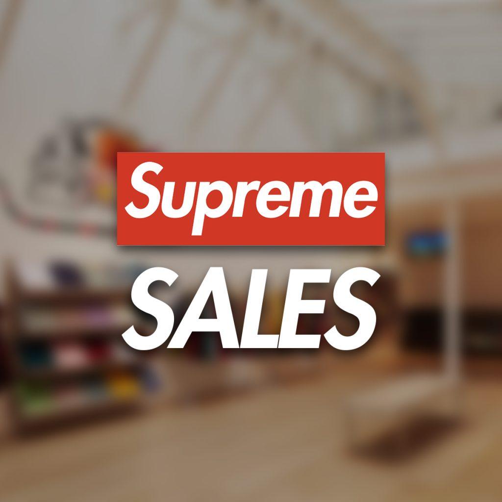 supreme-20aw-20fw-sale-start-20210107