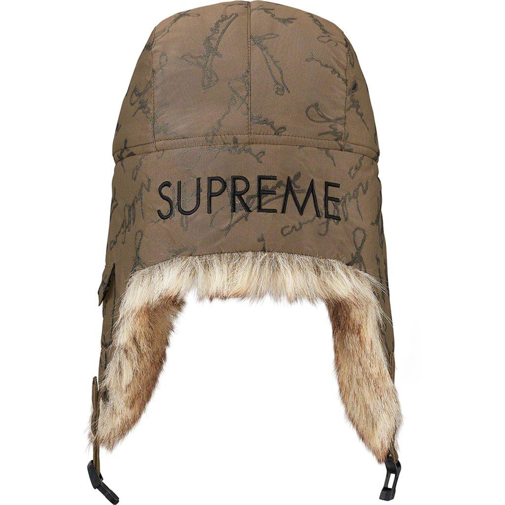 supreme-20aw-20fw-script-logos-trooper