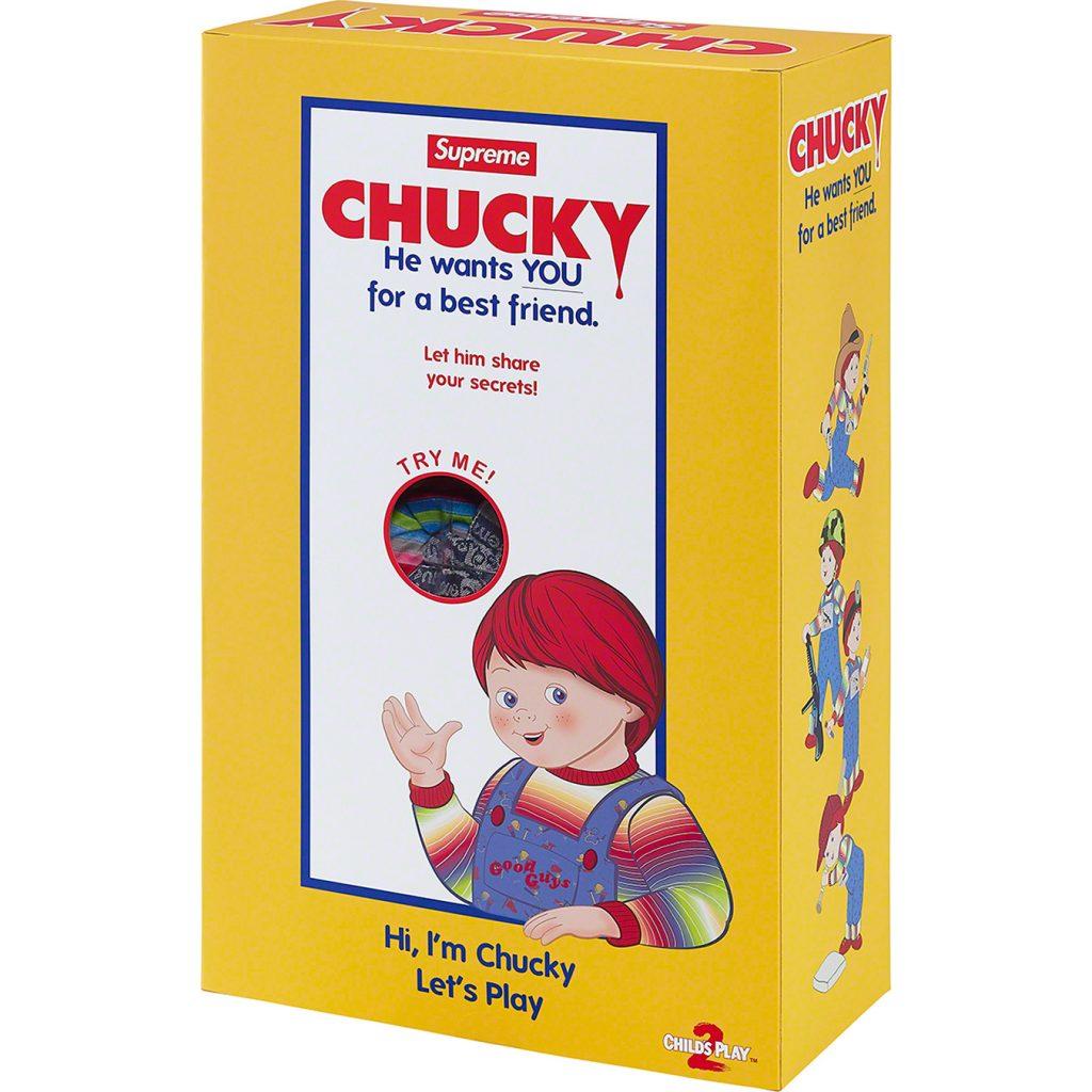 supreme-20aw-20fw-supreme-chucky-doll