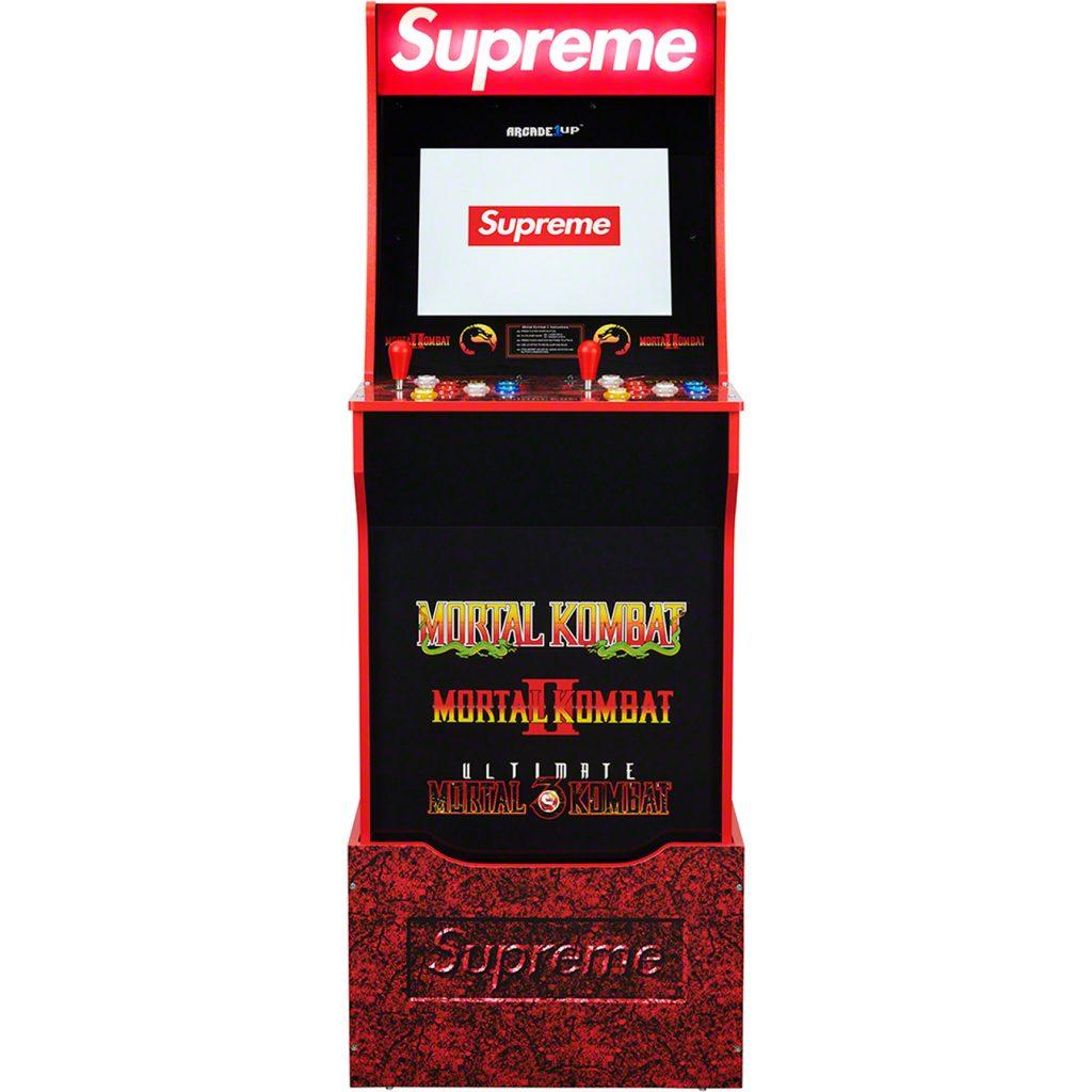 supreme-20aw-20fw-supreme-mortal-kombat-arcade-game