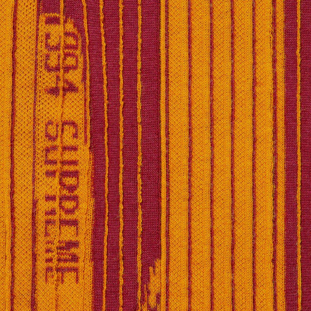 supreme-20aw-20fw-textured-stripe-crewneck
