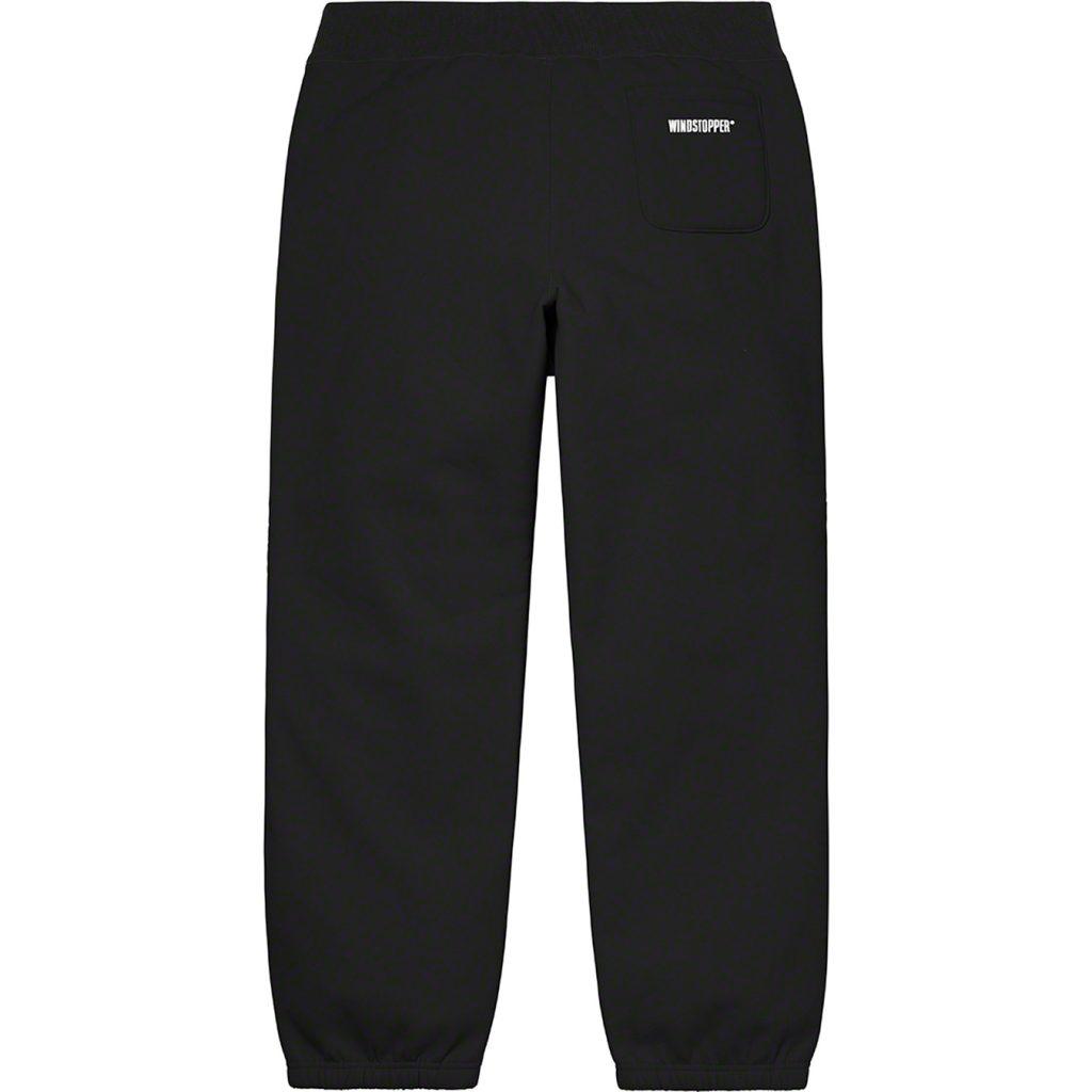 supreme-20aw-20fw-windstopper-sweatpant