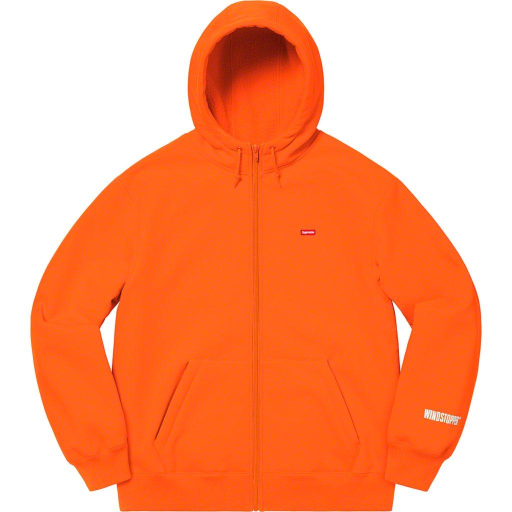 supreme-20aw-20fw-windstopper-zip-up-hooded-sweatshirt