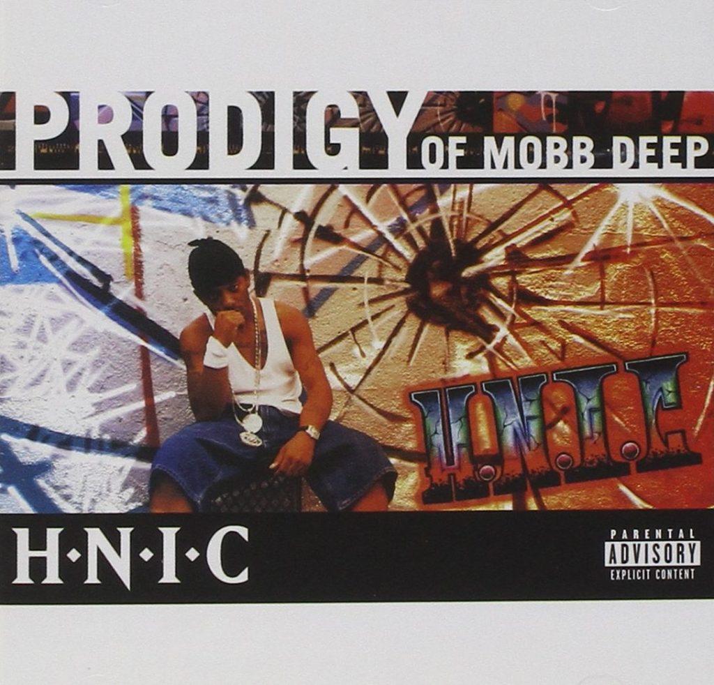 supreme-h-n-i-c-prodigy-of-mobb-deep-21ss