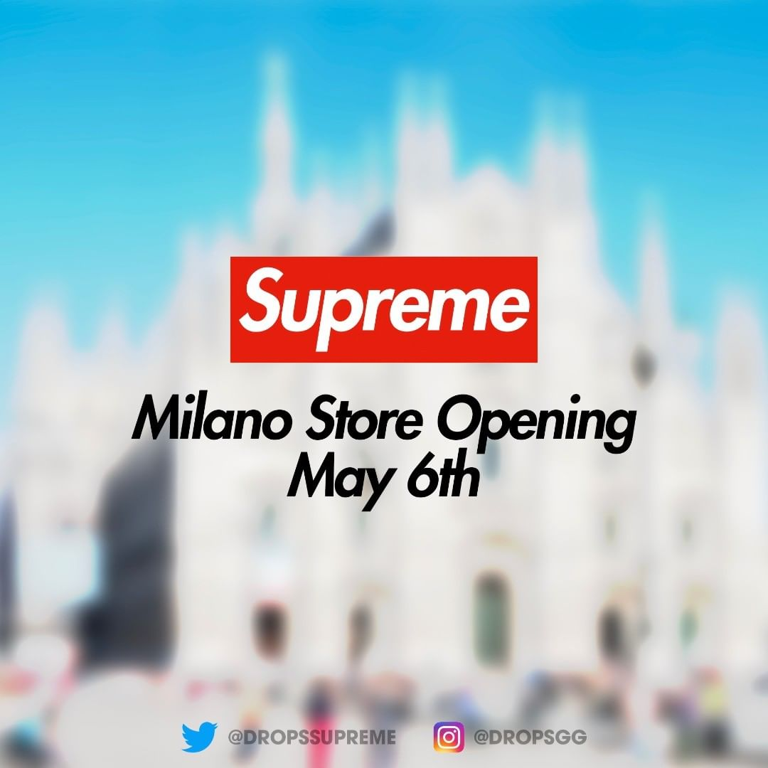 supreme-milan-open-2021