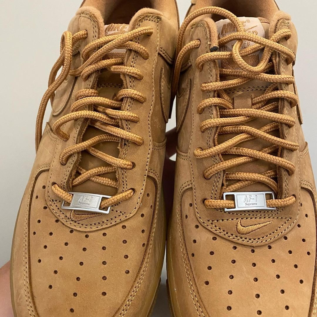 supreme-nike-air-force-1-flax-release-21fw-21aw