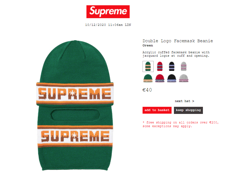 supreme-online-store-20201212-week16-release-items