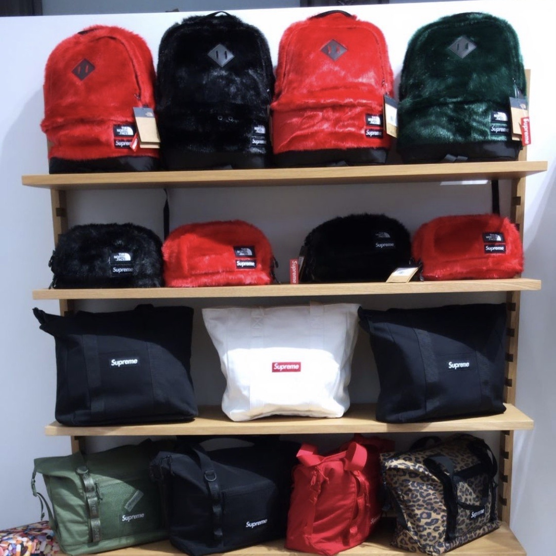 supreme-online-store-20201212-week16-release-items-snap