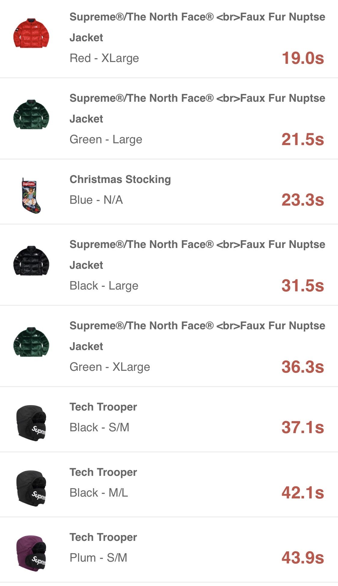 supreme-online-store-20201212-week16-release-items-us-sold-out-time