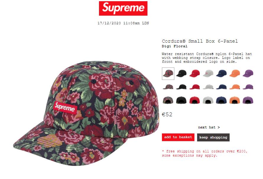 supreme-online-store-20201219-week17-release-items