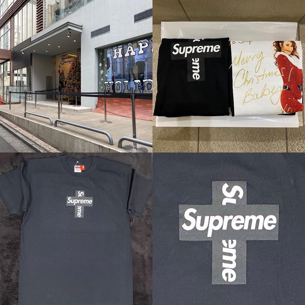supreme-online-store-20201219-week17-release-items-shibuya