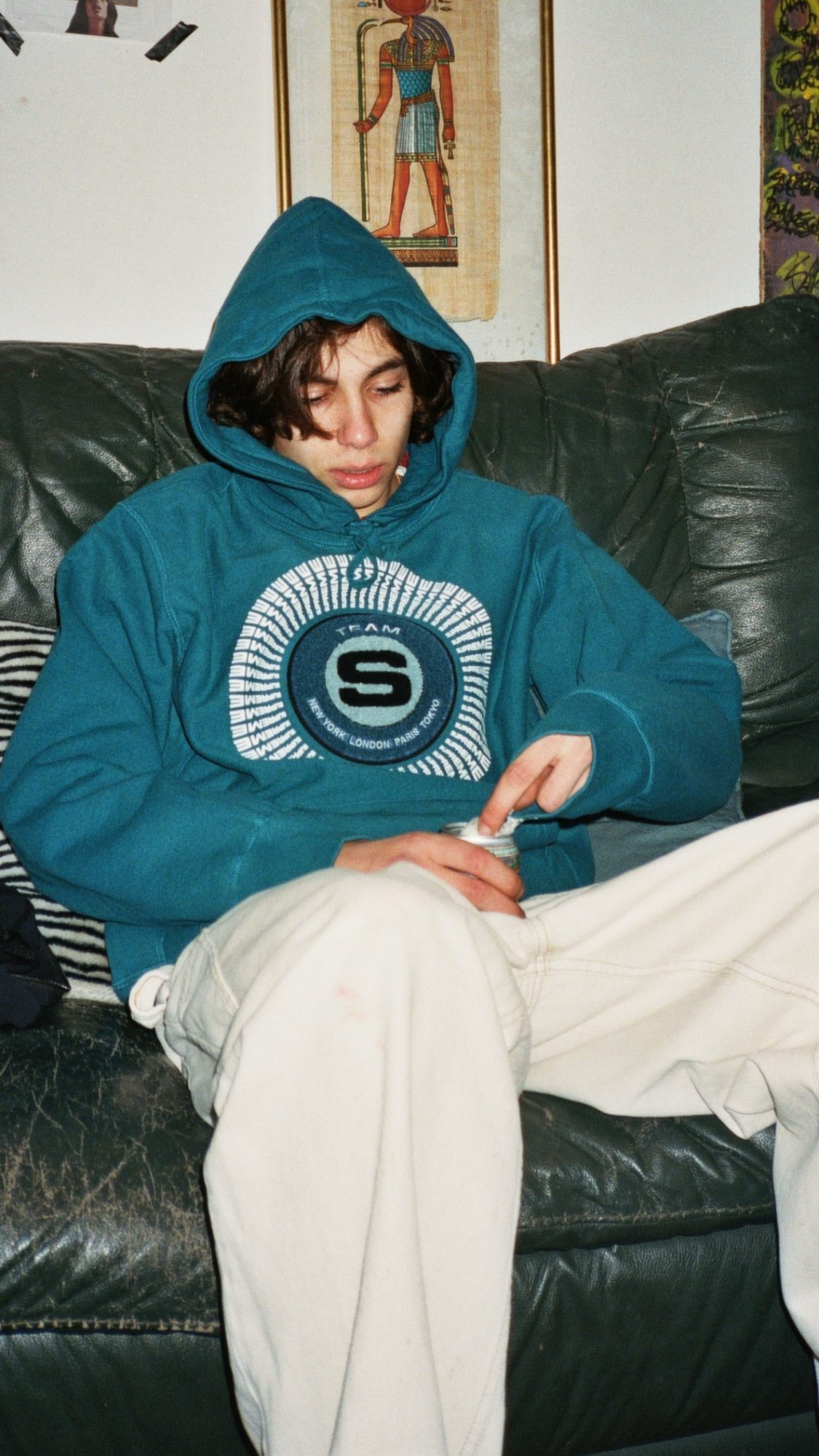 supreme-online-store-20201219-week17-release-items-snap