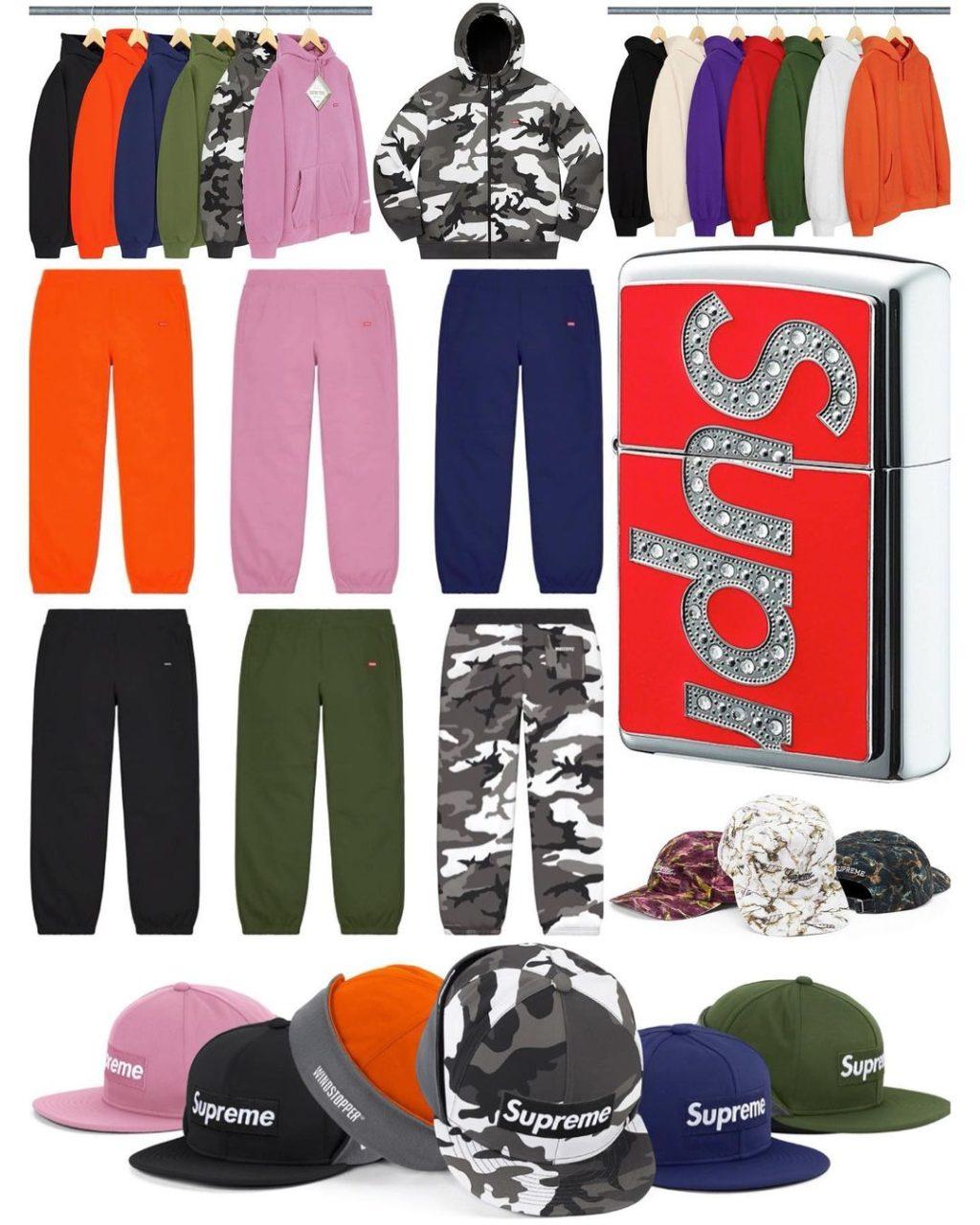 supreme-online-store-20201226-week18-release-items