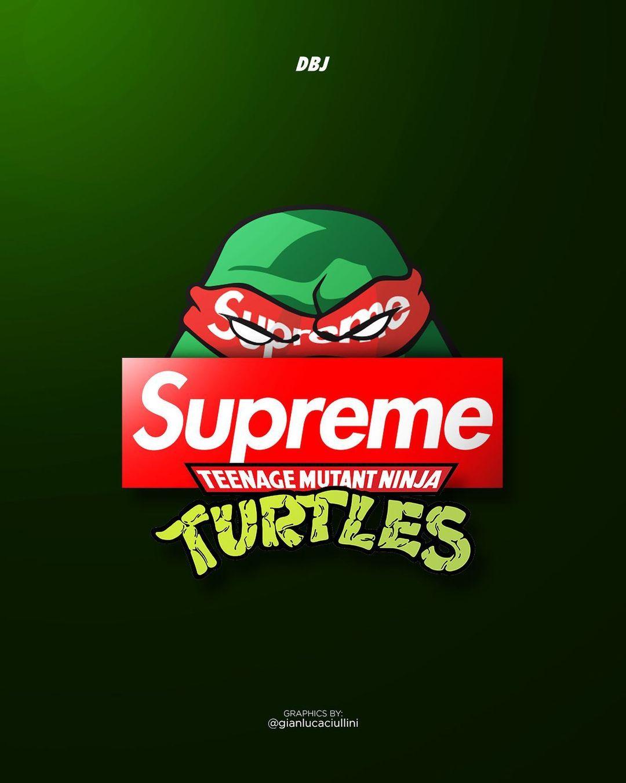 supreme-teenage-mutant-ninja-turtles-21ss