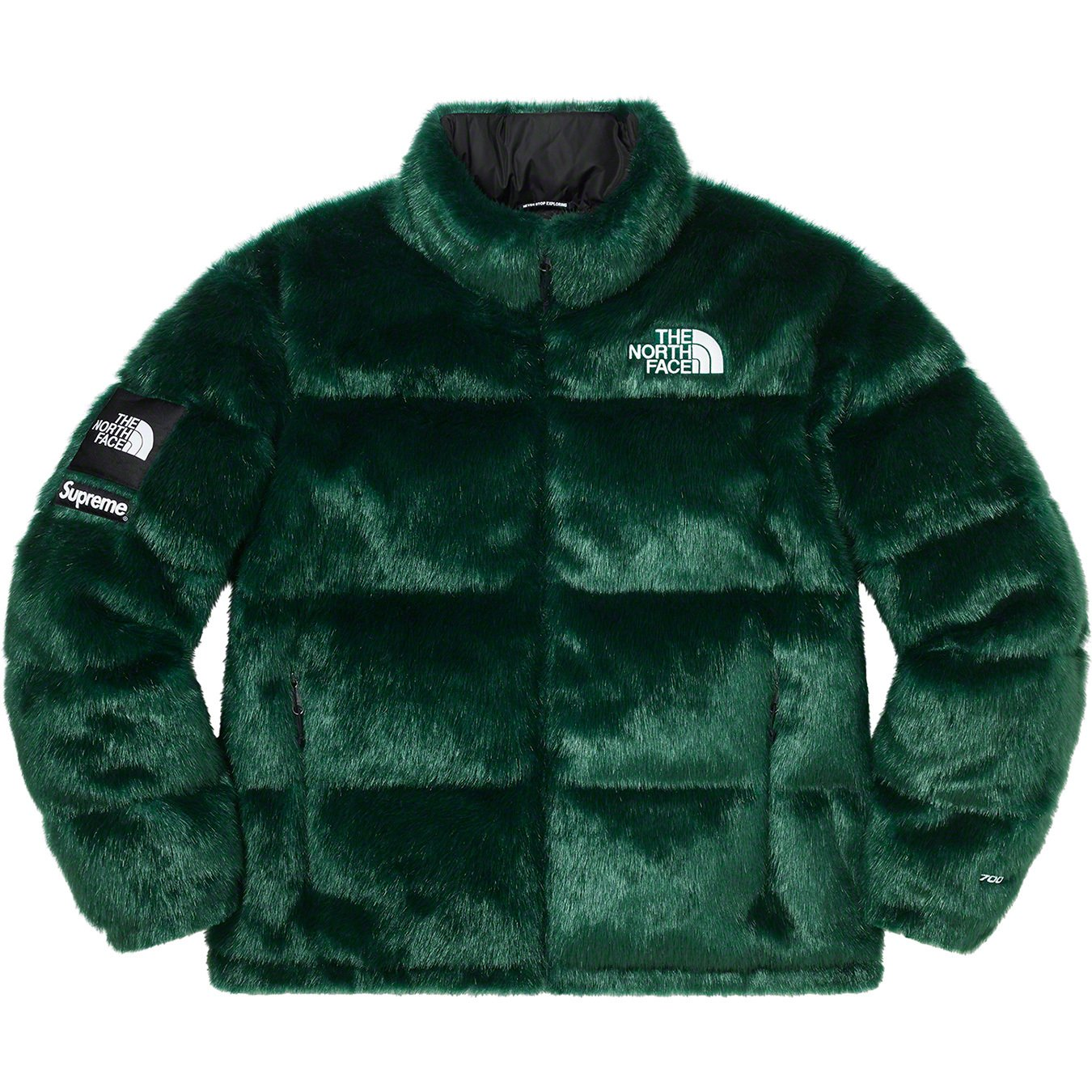 supreme-the-north-face-Faux-fur-Nupste-Jacket-20aw-20fw