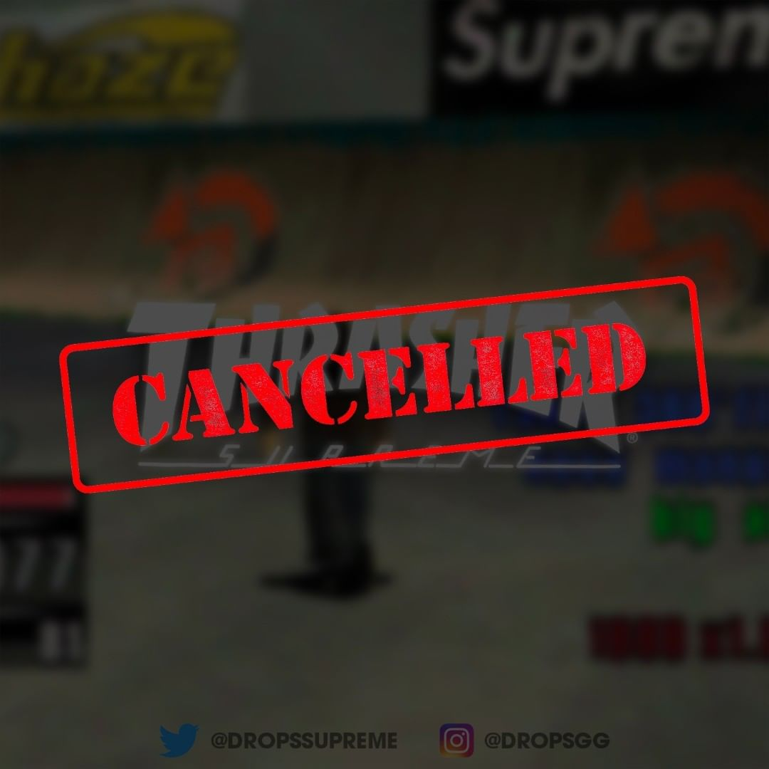 supreme-thrasher-21ss-collaboration-release-21ss-cancelled