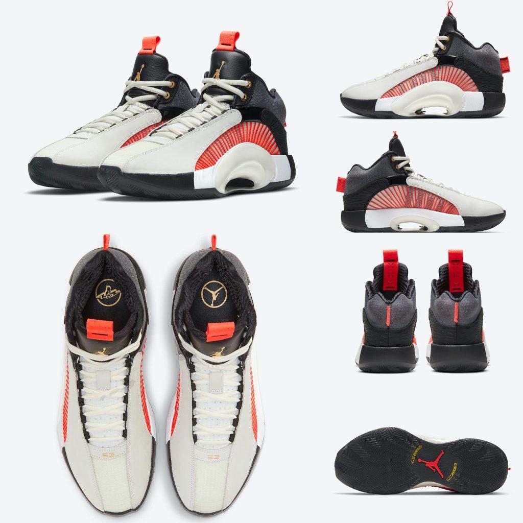 titan-nike-air-jordan-35-dd4701-001-release-20201229