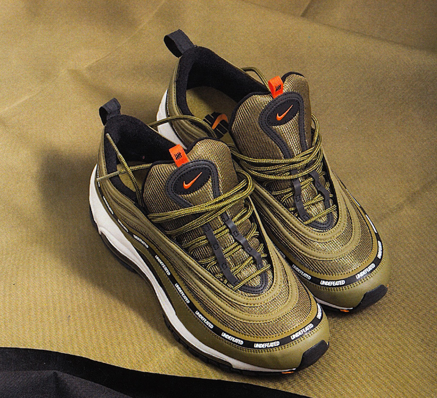 undefeated-nike-air-max-97-olive-complex-con