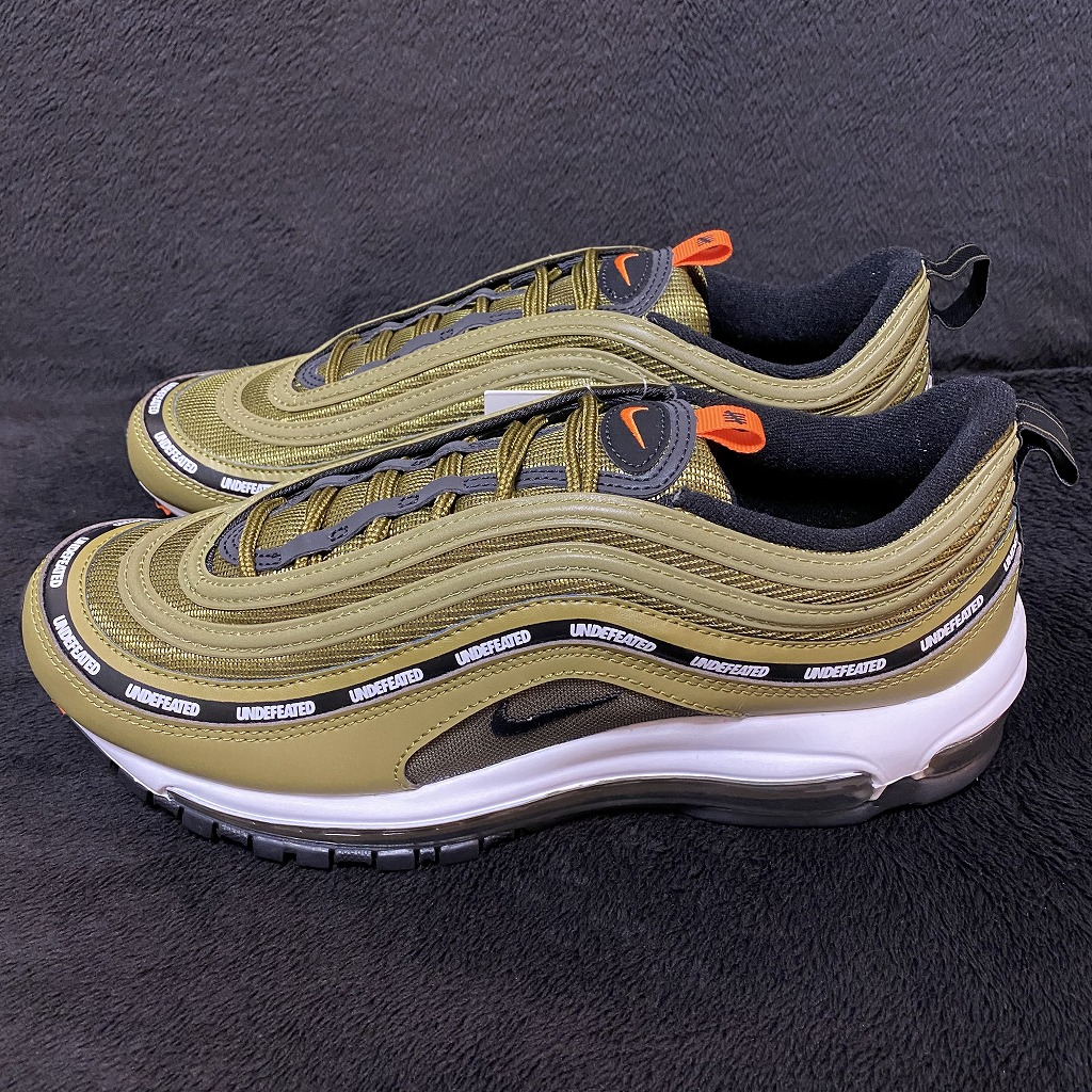 undefeated-nike-air-max-97-olive-dc4830-300-release-20201229-review