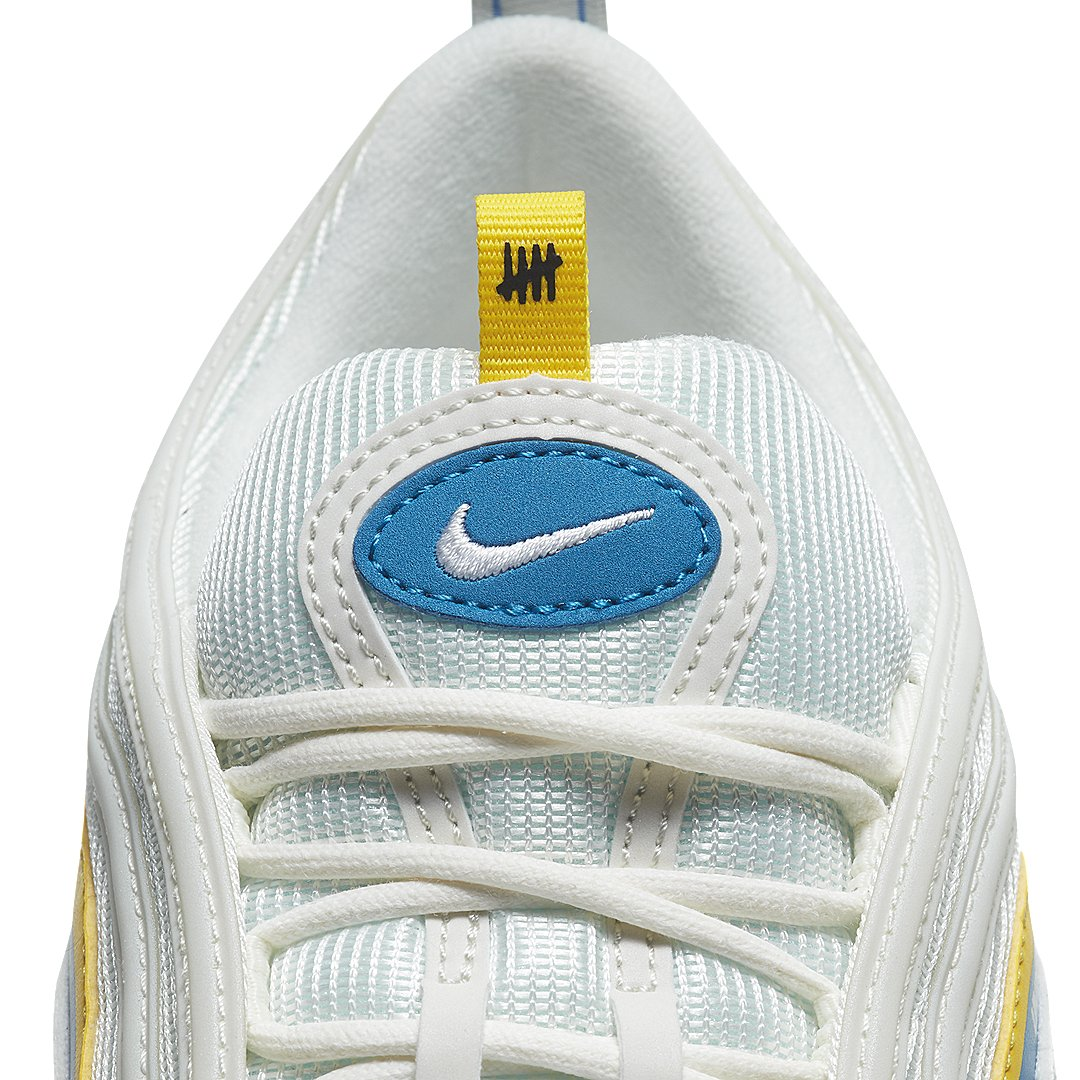 undefeated-nike-air-max-97-sail-dc4830-100-release-2021