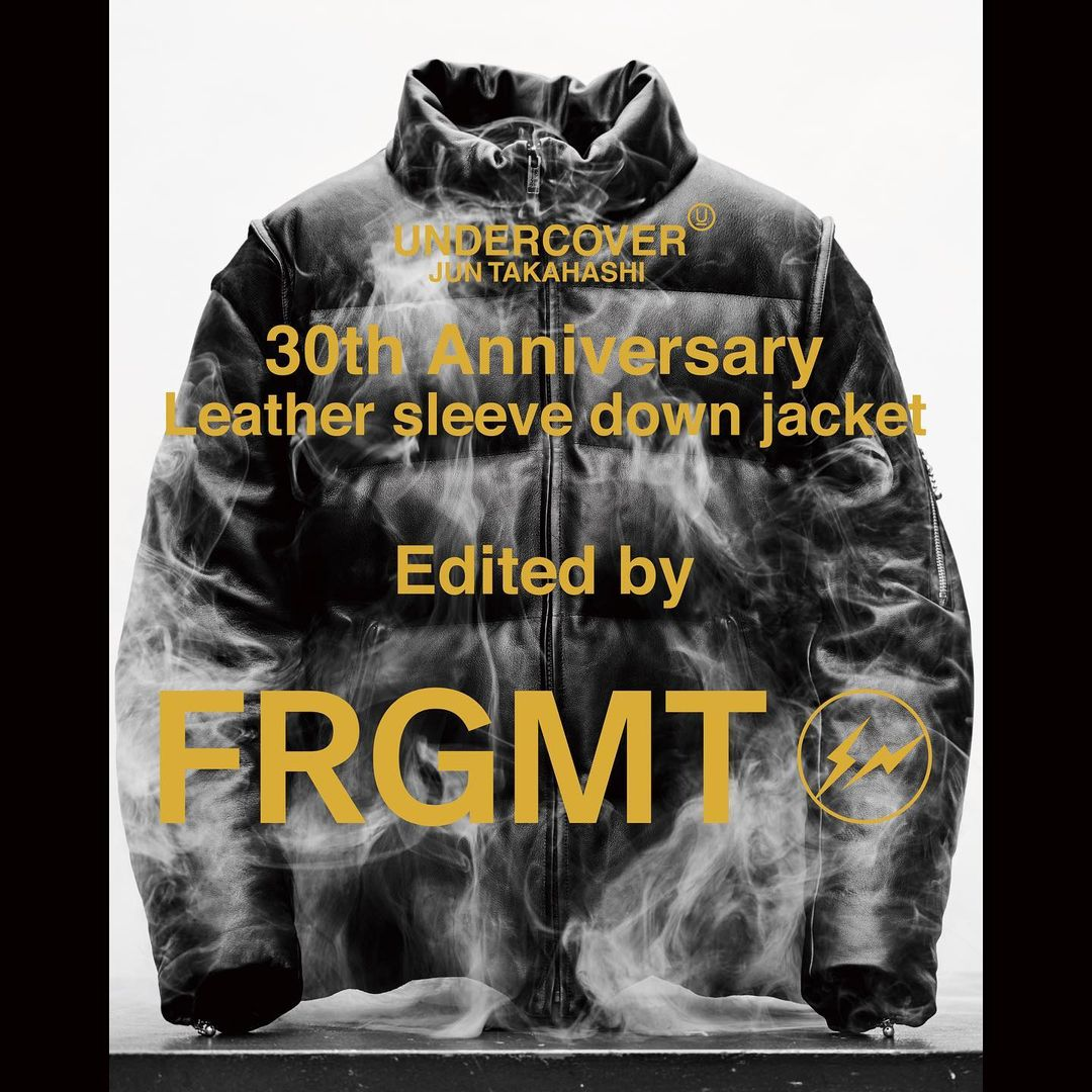 undercover-30th-anniversary-collaboration-jacket-release-20210109