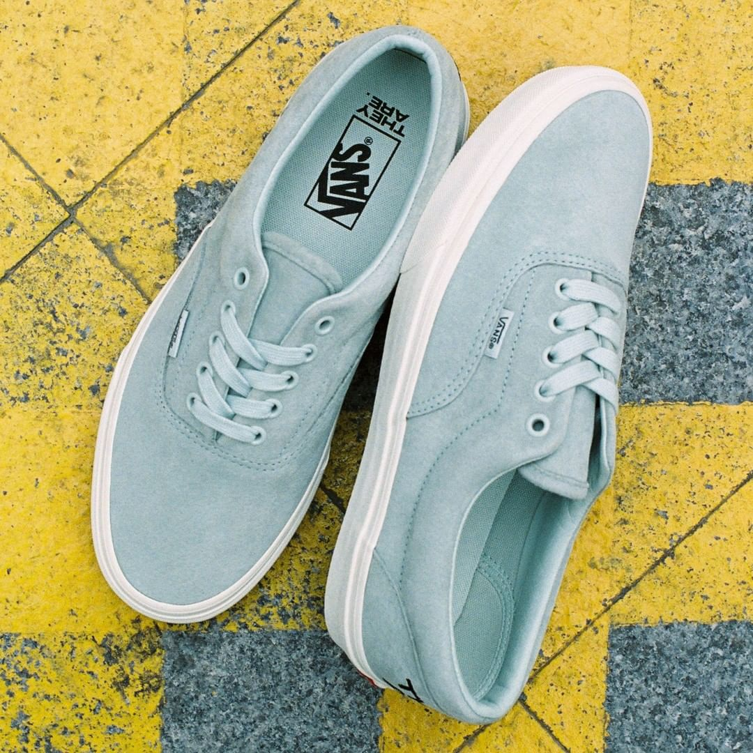 vans-they-are-year-of-ox-2021-collection-release-20210101