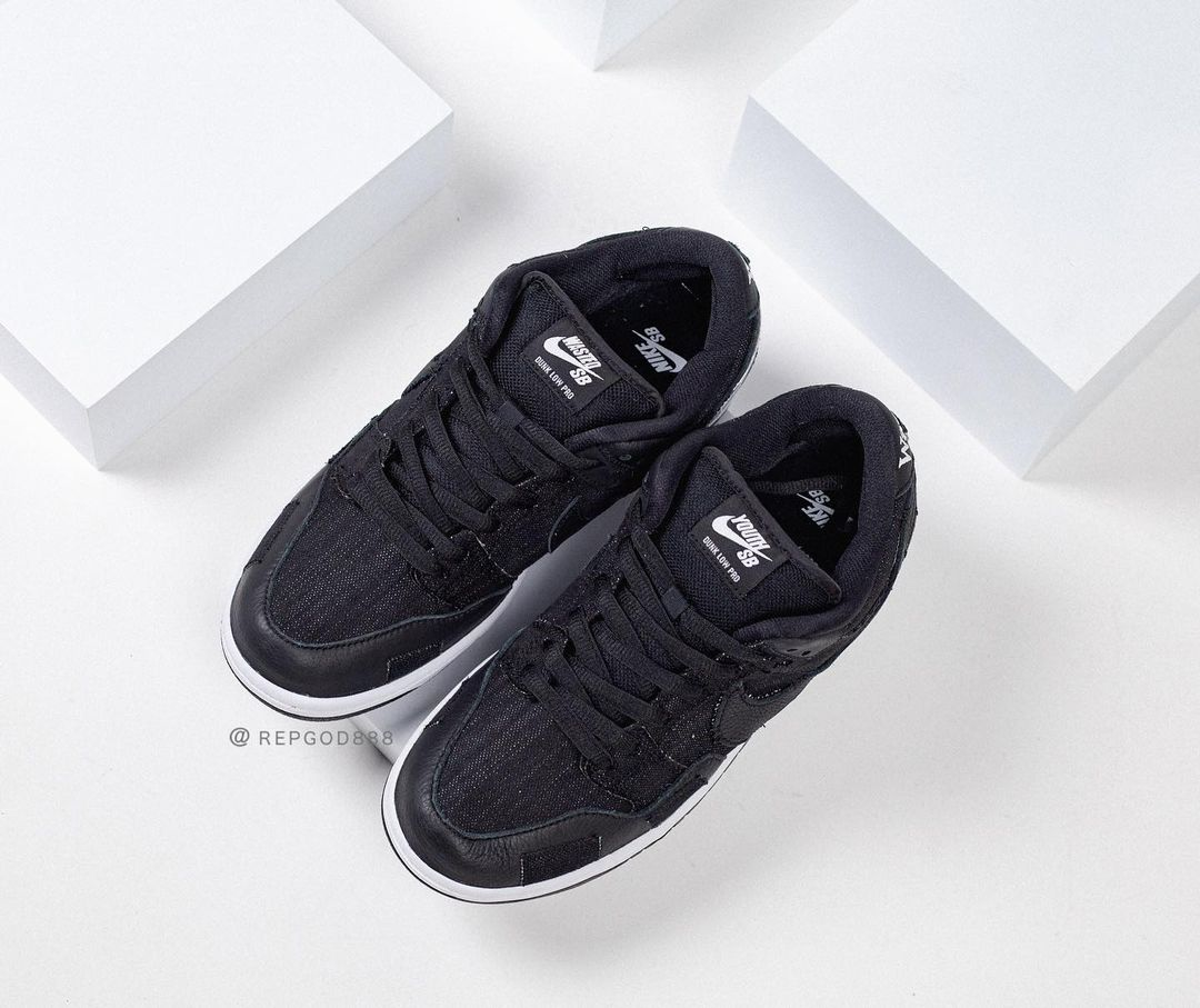 wasted-youth-nike-sb-dunk-low-dd8386-001-release-2021