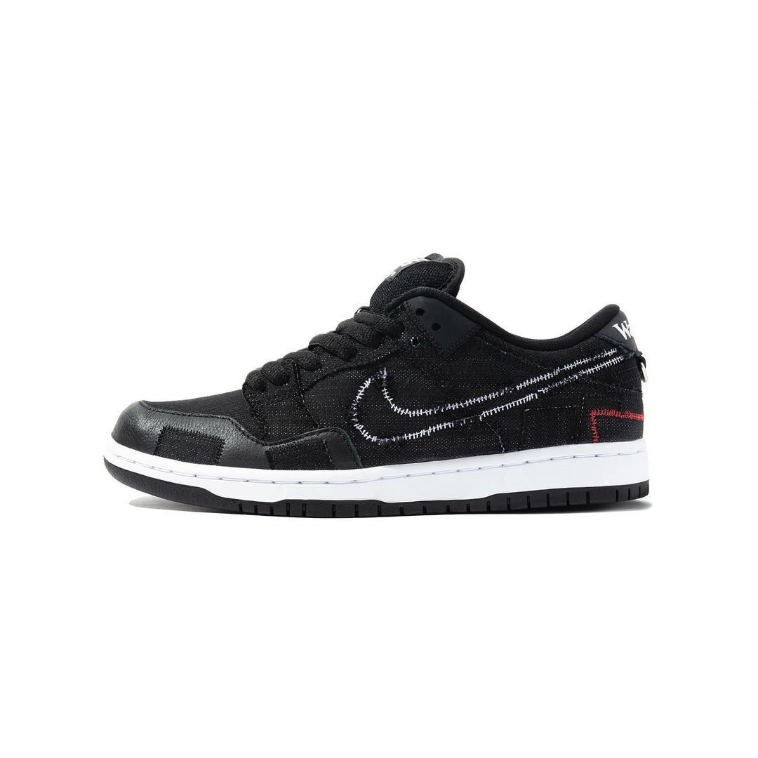 wasted-youth-nike-sb-dunk-low-dd8386-001-release-20210401