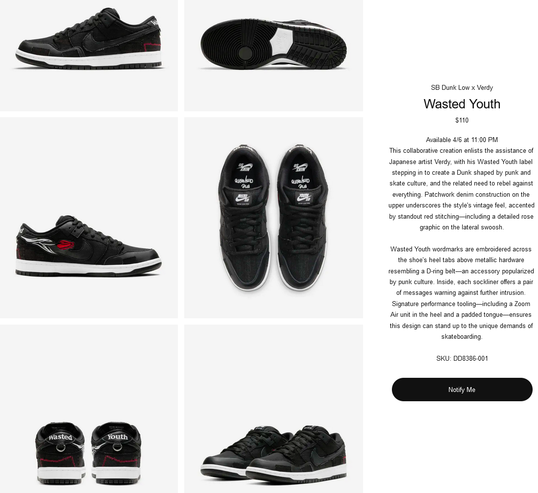 wasted-youth-nike-sb-dunk-low-dd8386-001-release-20210406-snkrs-usa