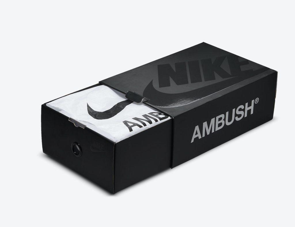 ambush-nike-dunk-high-deep-royal-cu7544-400-release-2021-spring-summer